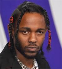 KendrickLamar2020.jpg