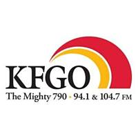 kfgo-logo-2021.jpg