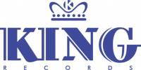 KingRecordslogo.jpg