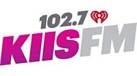 kiis-fm-logo-2021-07-16.jpg