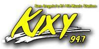 kixy-logo-2021-06-29.jpg