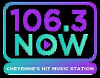 klen_station-logo.png