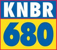 knbr6802019.jpg