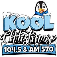 kool-oldies-christmas-500.jpg