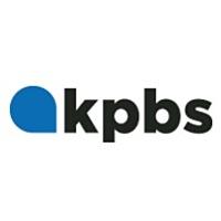 kpbs2020-2021-07-02.jpg