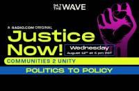 ktwvjusticenowpoliticstopolicy2020.jpg