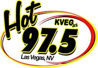 kveg-las-vegas-logo-2021-resized-for-nn-2021-07-21.png