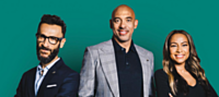 l-r-panos-a.png