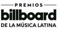 LatinMusicAwards.JPG