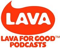lava-for-good2021.jpg