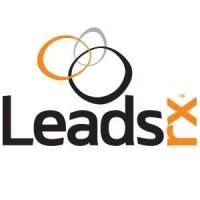 LeadsRX.jpg