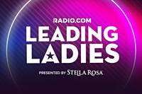 leading-ladies.png