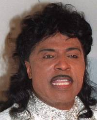 LittleRichard2020350.jpg
