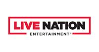 livenationentertainment2021a-2021-09-14.jpg