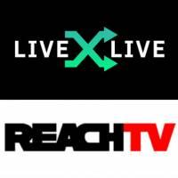 livexlivereach2019.jpg