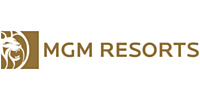 logo-color-mgmresorts-2021-08-04.jpg