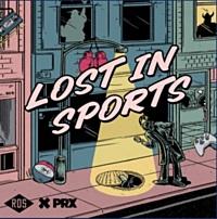lostinsports2021.jpg
