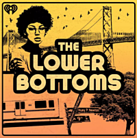 lowerbottoms2021-2021-07-13.png