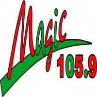 MAGIC105.9BrunswickGA2019.jpg