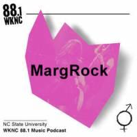 MargRock2019.jpg