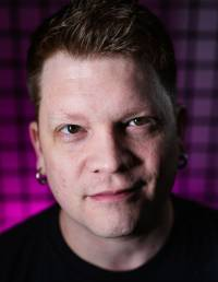 MattFogarty2020.jpg