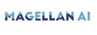 magellanai2021-2021-07-21.jpg
