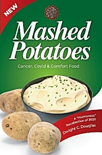 mashed-front-cover-2021---cropped.jpg