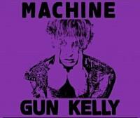 machine-gun-2.jpg