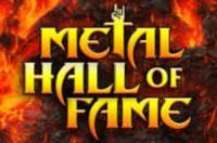 MetalHallOfFame2020.jpg