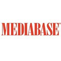 mediabase-logo-2020.jpg