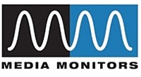 mediamonitors2020-2021-07-22.jpg