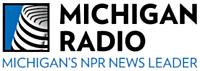 michigan-radio-2021.jpg