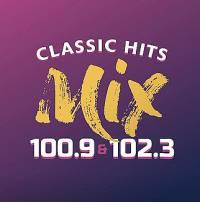 mix100.9102.3.jpg