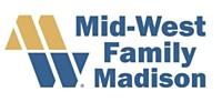 mid-west-family-madison-cropped.jpg