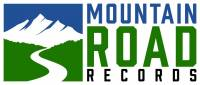 MountainRoadRecordslogo.jpg