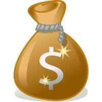 moneybagpixabay2019.jpg