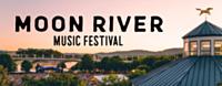 moon-river-music-fstiva-2021l.jpg