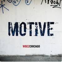 motive2019.jpg