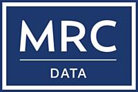 mrc-data-logo.jpg