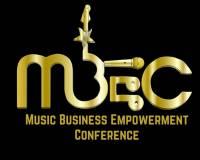 MusicBusinessEmpowermentConference600.jpg