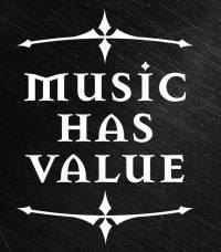MusicHasValue.jpg