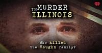murder-in-illinois-2021-07-08.jpg