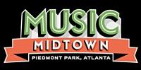 music-midtown-logo.jpg