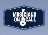 musiciansoncalllogo2020.jpg