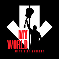 myworld2020.jpg