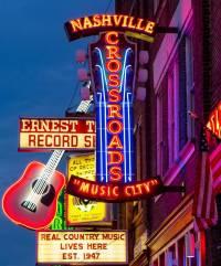 NashvilleShutterstock.jpg
