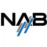 nabshow_logo_square-250x250.jpg