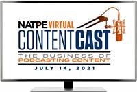 natpecontent-cast-monitor2021.png