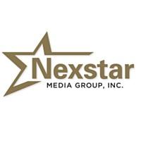 nexstar2019.jpg