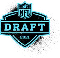 nfl-draft-2021.jpg